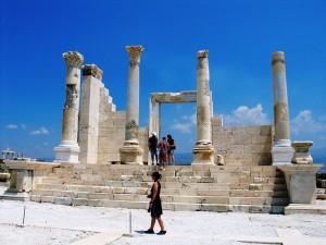 IMG_135_Laodicea