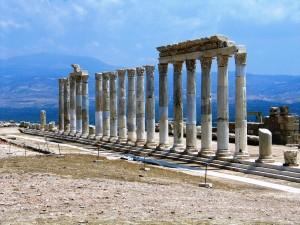 IMG_136_Laodicea
