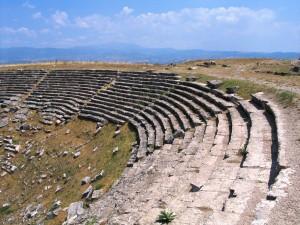 IMG_138_Laodicea