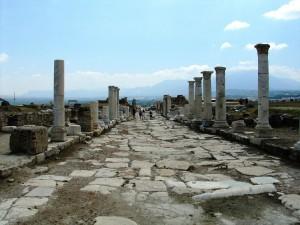 IMG_140_Laodicea