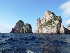 DSCN0535_Capri