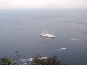 DSCN0538_Capri