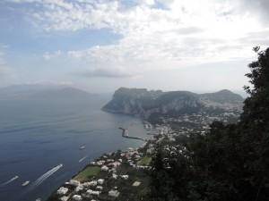 DSCN0539_Capri