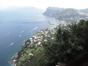 DSCN0540_Capri