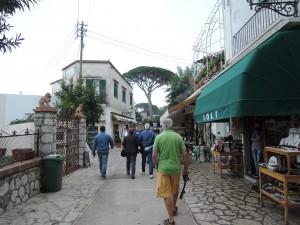 DSCN0541_Capri