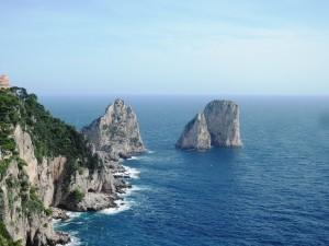 DSCN0546_Capri