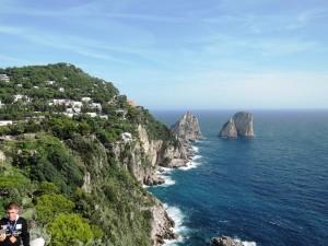 DSCN0548_Capri