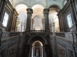 DSCN0555_Reggia_Di_Caserta