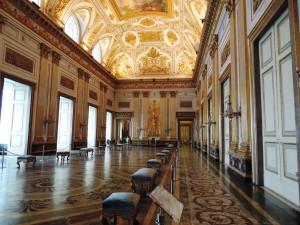 DSCN0557_Reggia_Di_Caserta