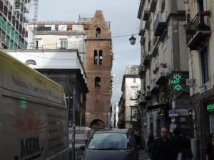 DSCN0564_Napoli