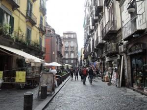 DSCN0569_Napoli