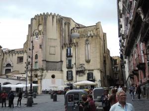 DSCN0571_Napoli