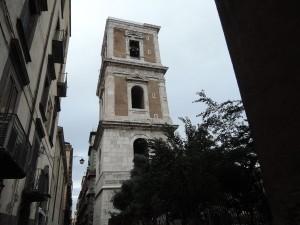 DSCN0572_Napoli