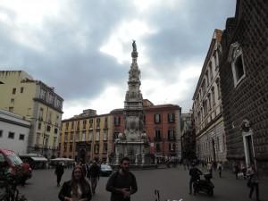 DSCN0573_Napoli