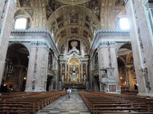 DSCN0576_Napoli