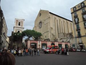 DSCN0581_Napoli
