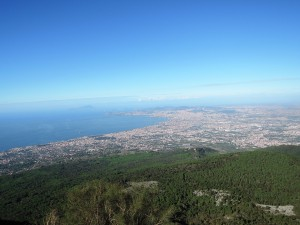 DSCN0588_Vesuvio