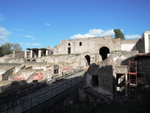 DSCN0599_Pompei