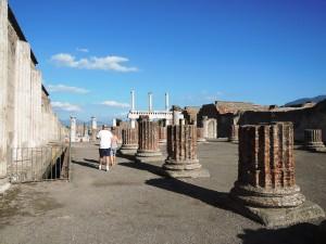 DSCN0600_Pompei