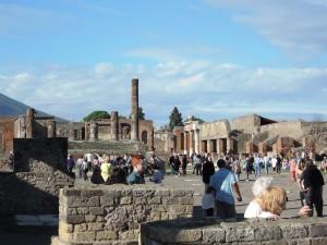 DSCN0602_Pompei