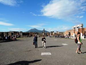 DSCN0603_Pompei