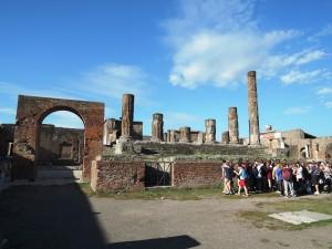 DSCN0604_Pompei