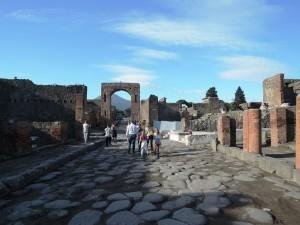 DSCN0605_Pompei