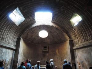 DSCN0606_Pompei