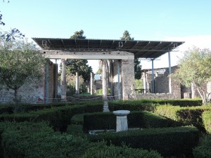 DSCN0608_Pompei