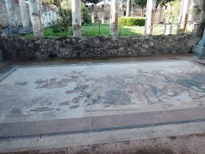 DSCN0609_Pompei