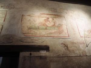 DSCN0610_Pompei