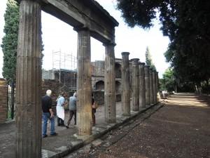 DSCN0611_Pompei