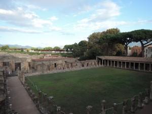 DSCN0612_Pompei