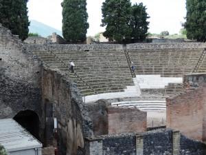DSCN0613_Pompei