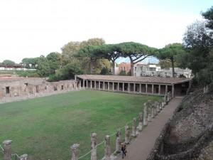 DSCN0614_Pompei