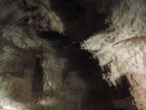 DSCN0618_Grotta_Dello_Smeraldo