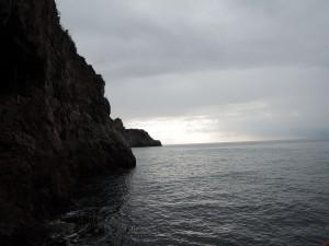 DSCN0623_Grotta_Dello_Smeraldo