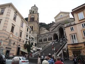 DSCN0624_Amalfi