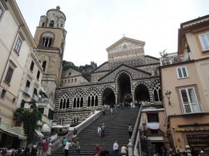 DSCN0625_Amalfi