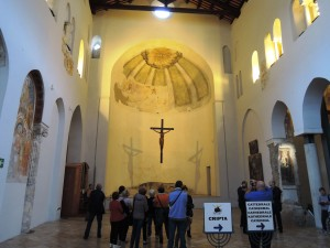 DSCN0628_Amalfi