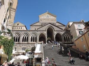 DSCN0638_Amalfi