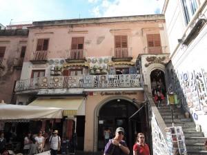 DSCN0639_Amalfi
