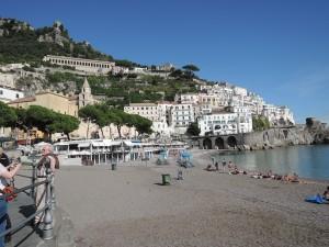 DSCN0641_Amalfi