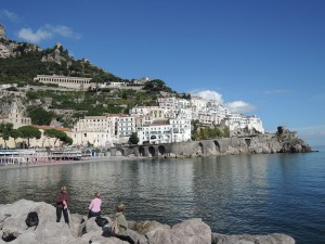 DSCN0642_Amalfi