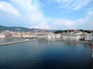 DSCN0289_Trieste