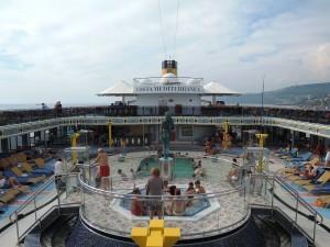 DSCN0291_Trieste