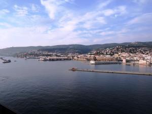 DSCN0296_Trieste