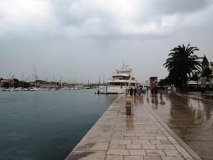 DSCN0308_Trogir