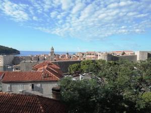 DSCN0360_Dubrovnik