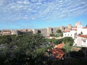DSCN0361_Dubrovnik